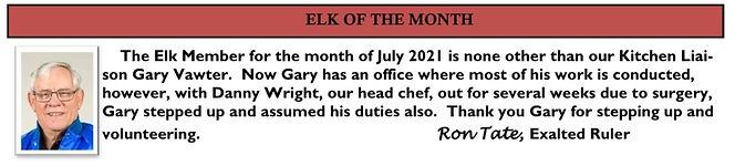 ELKS SPIKE JULY 20213_edited.jpg