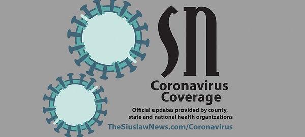 ss-news.jpg