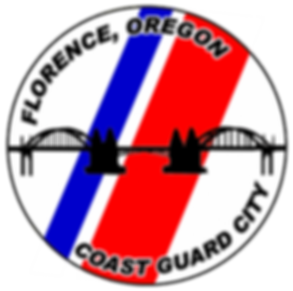 Florence-coast_guard_city_logo.png