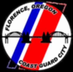 Florence-coast_guard_city_logo.png