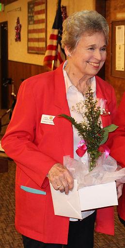 Shirley Stapleton.JPG