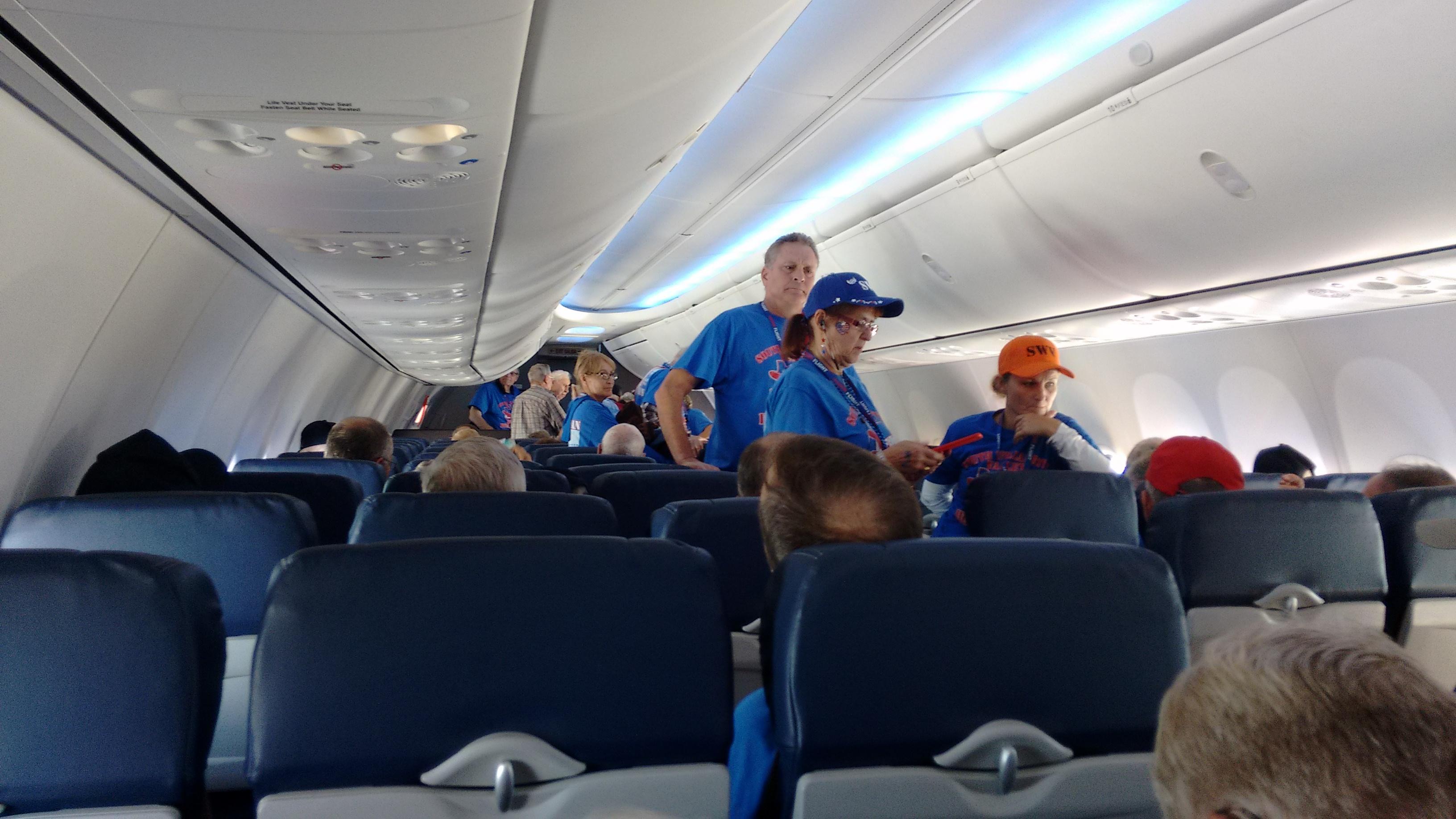 HONOR-FLIGHT (92).jpg