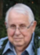 Joseph F. Xavier, Jr.jpg