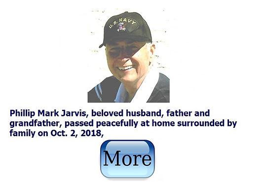 Phillip Mark Jarvis1.jpg