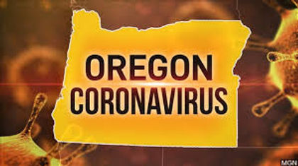 Oregon Coronavirus Information & Resourc