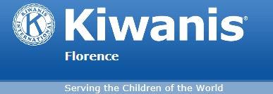 KIWANIS-HEADER.jpg.jpg