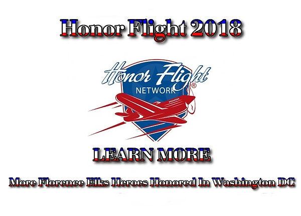 HONOR FLIGHT 2018.jpg