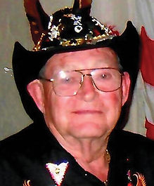 "Richard (""Mac"") McPhedran.jpg"