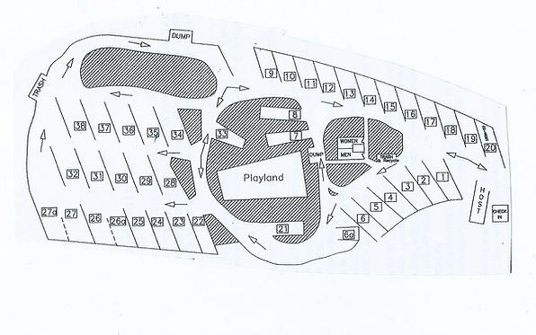 PARK MAP[2570]_edited.jpg