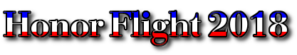 Honor Flight  2018.png