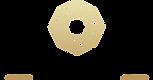 Refraction Logo Design-01.png