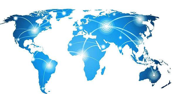 WORLD MAP 4 SITE 2020.jpg