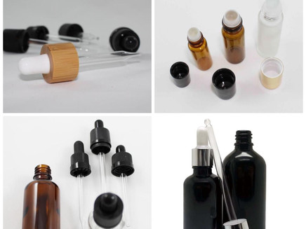 Aholistic approach choice in packaging for 2021