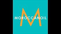 Moroccanoil-Symbol_edited.png
