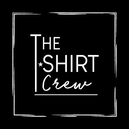 The T-shirt Crew