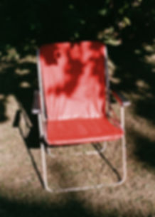 film-agen-0023_21AB.jpg