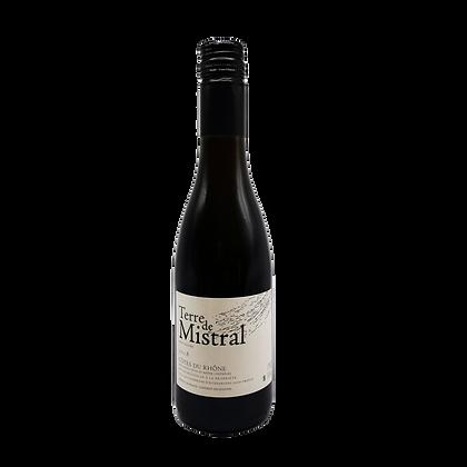 Terre de Mistral CDR 1/2 bottle