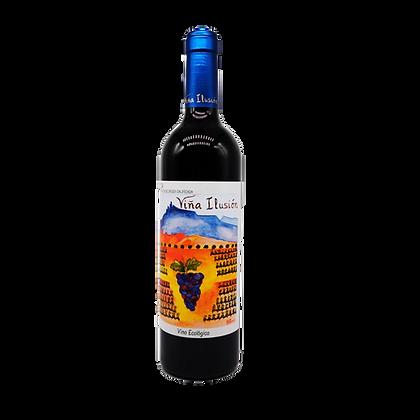 Vina Ilusion Rioja | Tempranillo | Spain
