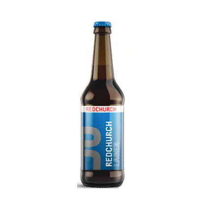 Redchurch | Lager