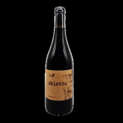 Skietto | Primitivo | Italy