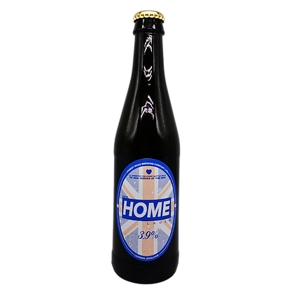 Home | Lager