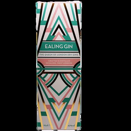 Ealing Gin Gift Box