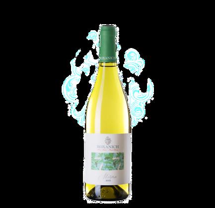 Roxanich Mirna | Sauvignon Blanc | Croatia