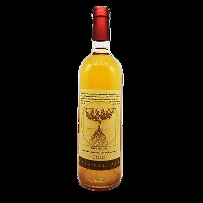 Wallace Gold | Sauvignon Blanc | Italy
