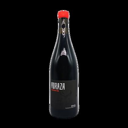 Rioja Garnacha Bodegas Moraza | Grenache | Spain