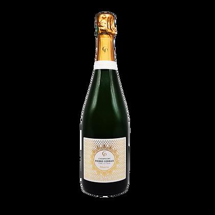 Pierre Gerbais Champagne Reserve | France