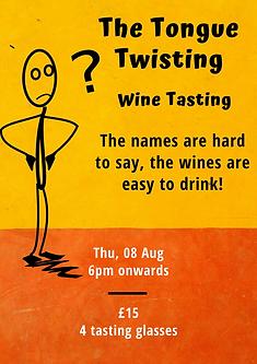 Natural Wine Tasting.png