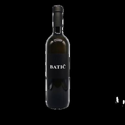 Batic Zaria | Blend | Slovenia