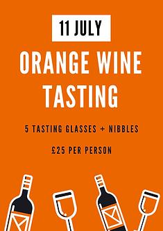 What_is_Orange_Wine__5_tasting_glasses_w