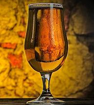 beer-2166004_1920_edited.jpg