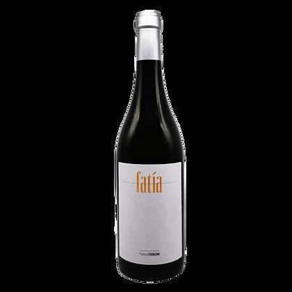 Tronconi Fatia | Trebbiano+Malvasia | Italy