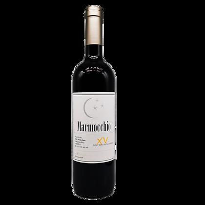 Agri Segretum Marmocchio | Sangiovese blend | Italy