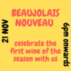 beaujolais nouveau 2019.png