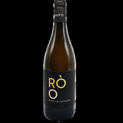 ROO | Cortese | Italy
