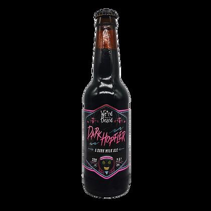 Dark Hopfler | Small Dark Beer