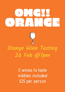 5_wines_to_taste_nibbles_included_£25_pe