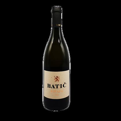 Batic Sivi Pinot | Pinot Gris | Slovenia