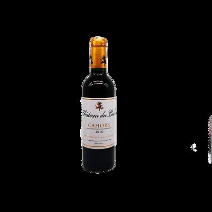 Chateau du Cedre - Cahors 1/2 bottle | Malbec | France
