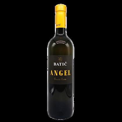 Batic Angel | Blend | Slovenia
