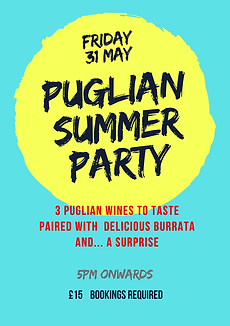 puglian summer Party.png
