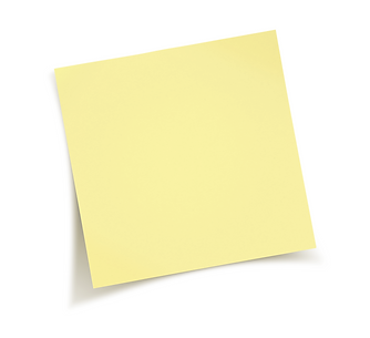 Yellow%20notepad_edited.png
