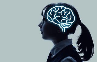 Little child and brain concept..jpg