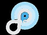 Infinity Logos-02.png