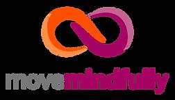 MM-Logo-color.png
