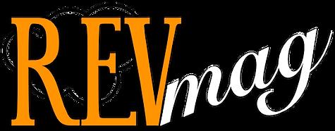 Logo transparent orange.002.png