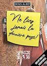 Ne_lisez_jamais_la_denière_page_!.png